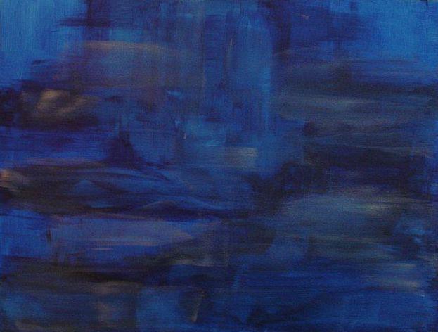 art (2/5)