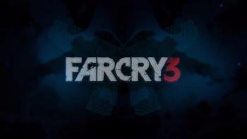 fc3 menu screen