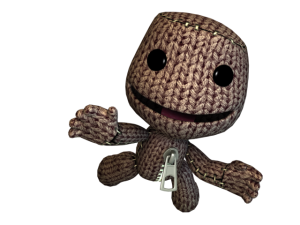 LittleBigPlanet-2-Sackboy-flying