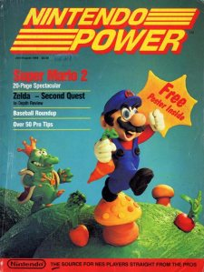nintendo power smb2 02