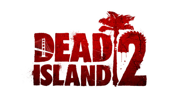 dead island 2 02