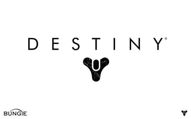 destiny 03