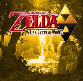 link between worlds