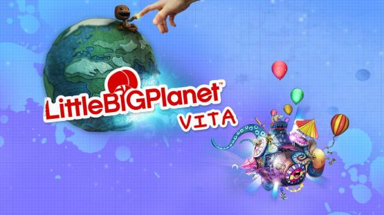 little big planet vita