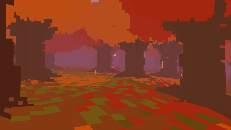 proteus autumn