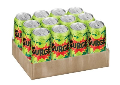 surge 12 pack amazon image