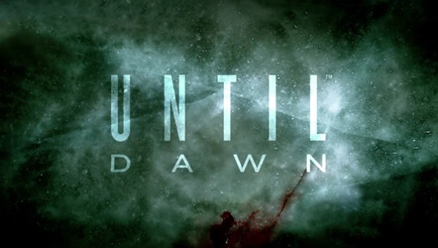until dawn 02