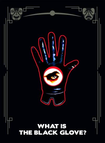 black glove 03