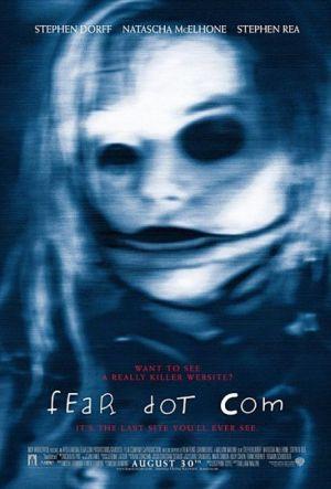 fear dot com