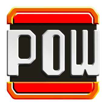 smb pow block 01