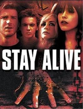 stay alive 02
