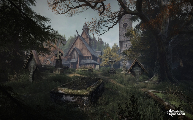 vanishing of ethan carter 01