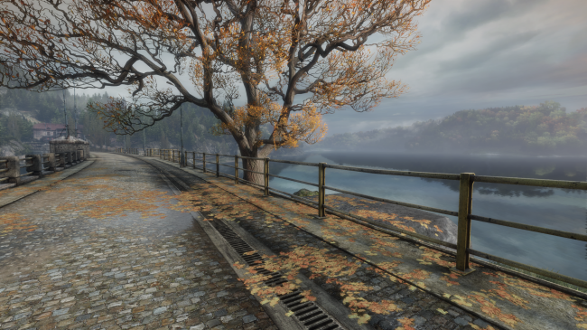 vanishing of ethan carter 05