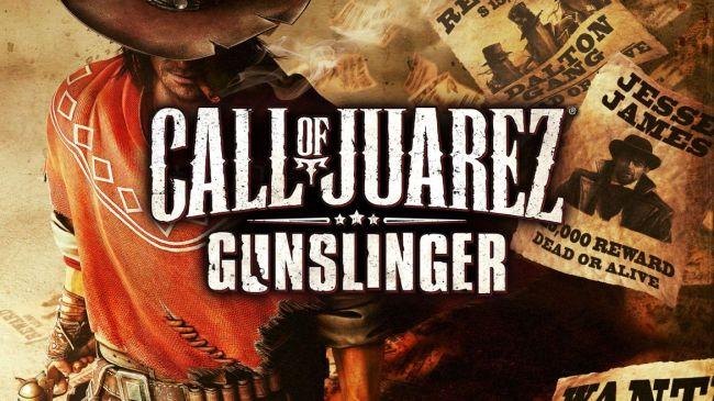 call of juarez gunslinger 01