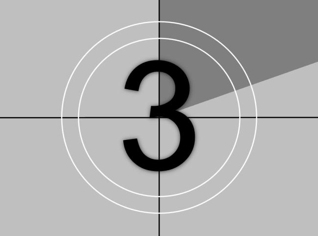 countdown 01