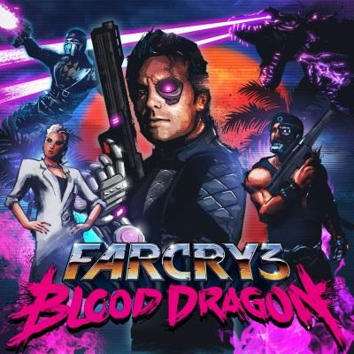 far cry 3 blood dragon 01