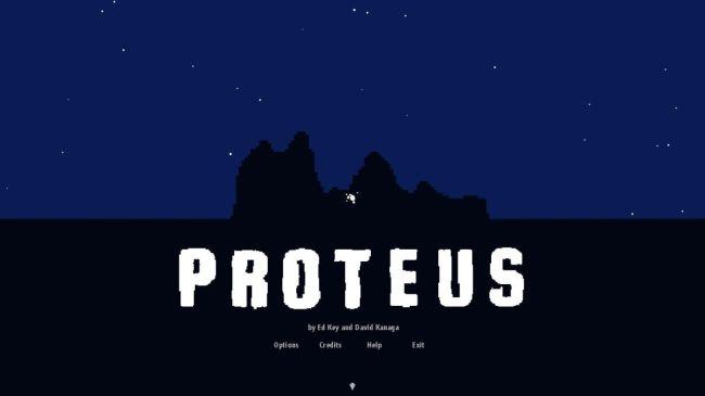 proteus 01