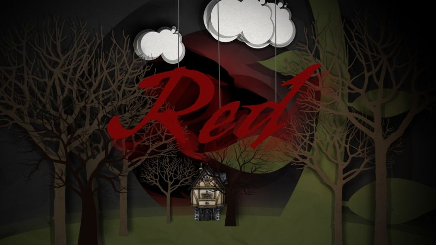 red title card 01