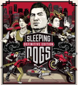 sleeping dogs 01
