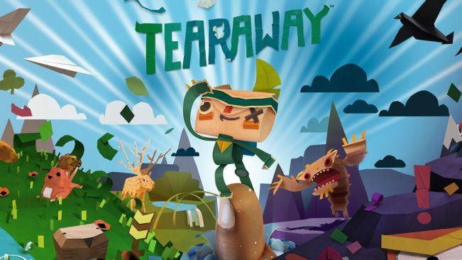 tearaway 01