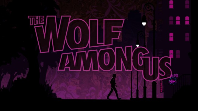 wolf among us 01