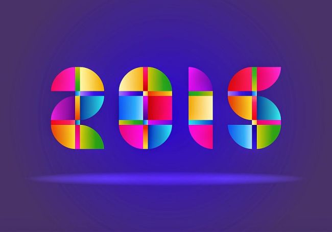 2015 02
