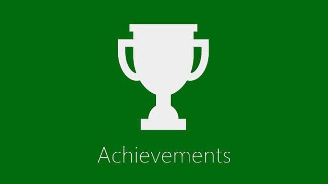 achievements 01