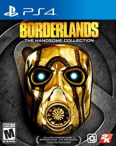 borderlands handsome collection 01