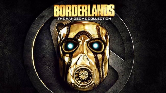 borderlands handsome collection 02