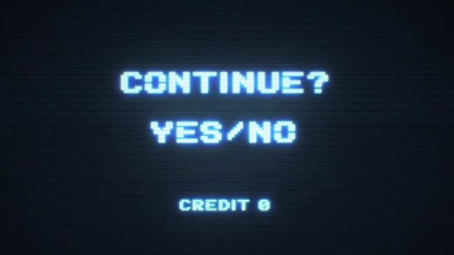 continue 01