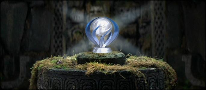 trophy 01
