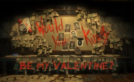 BioShock-Valentine-640x394