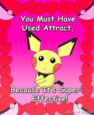 Pokemon_Valentine_by_spacepig22