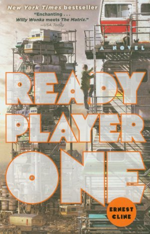 ready player one 01