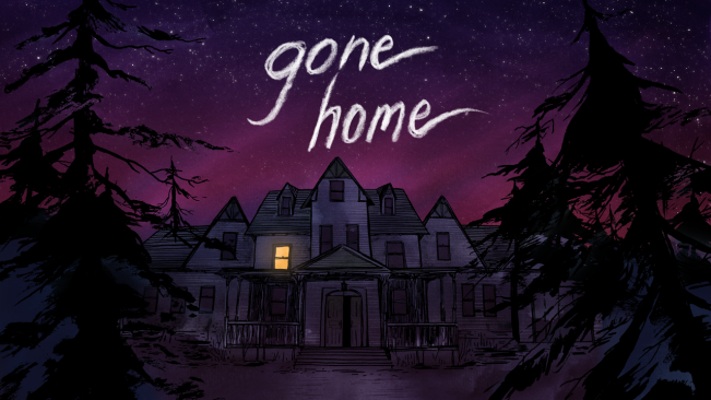 gone home 01