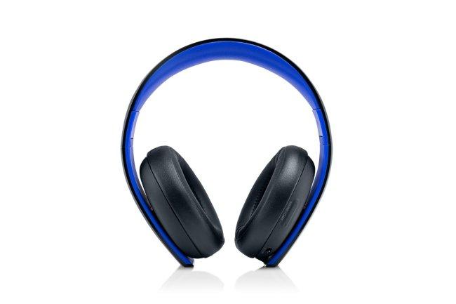 sony headset 01