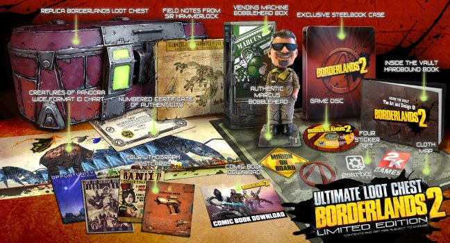 bl2 ultimate loot chest edition 01