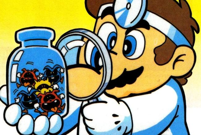 dr. mario 04