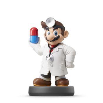 dr mario amiibo 02