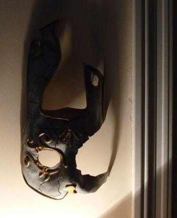 splicer mask 02