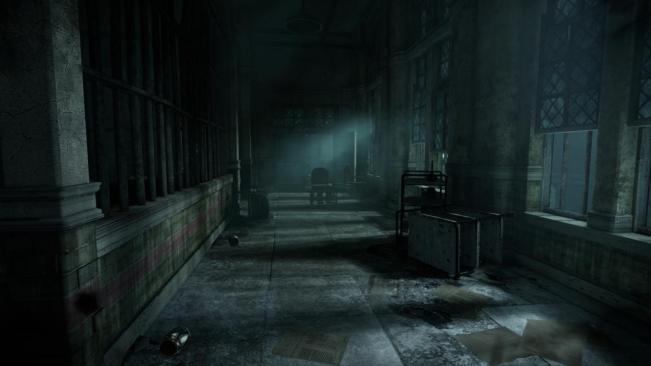 thief asylum 01