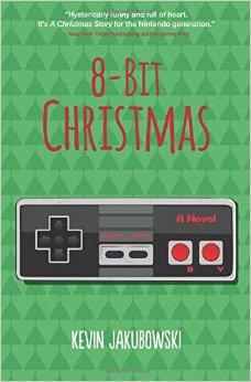 8bit christmas 01