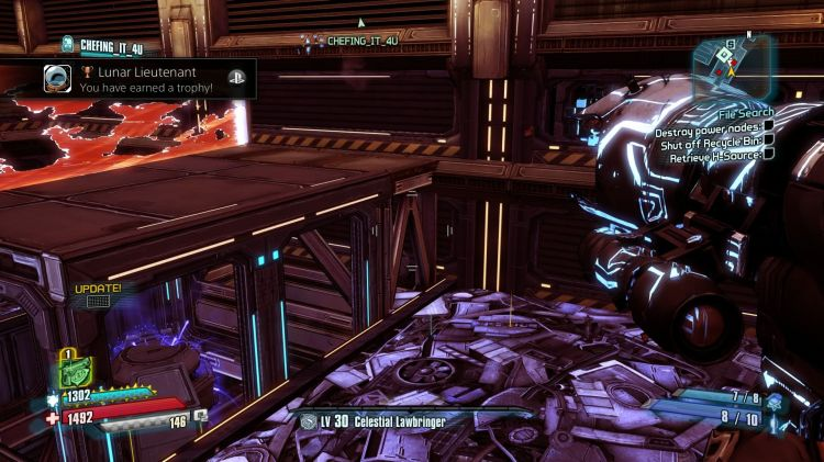 Borderlands: The Handsome Collection_20150405160942