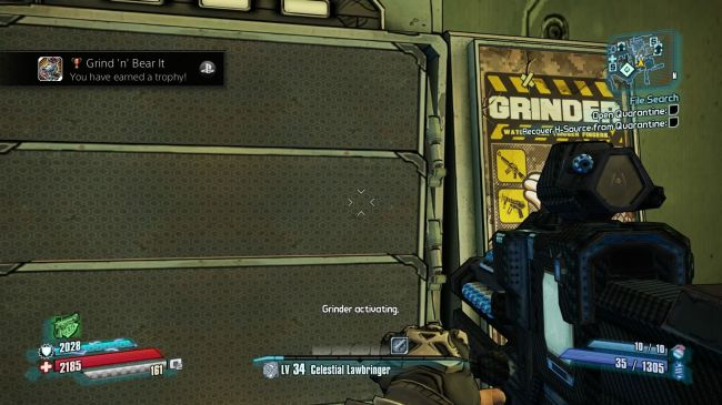 Borderlands: The Handsome Collection_20150424012612