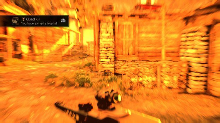 Far Cry® 4_20150327175828
