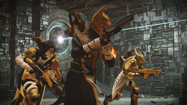 how guardians 01