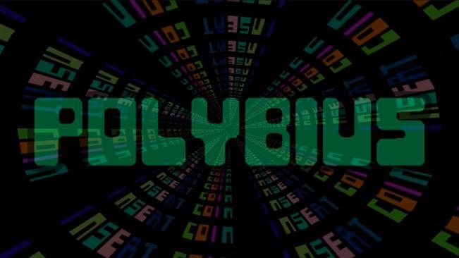 polybius trance 01