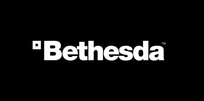 BETHESDA_TM_K