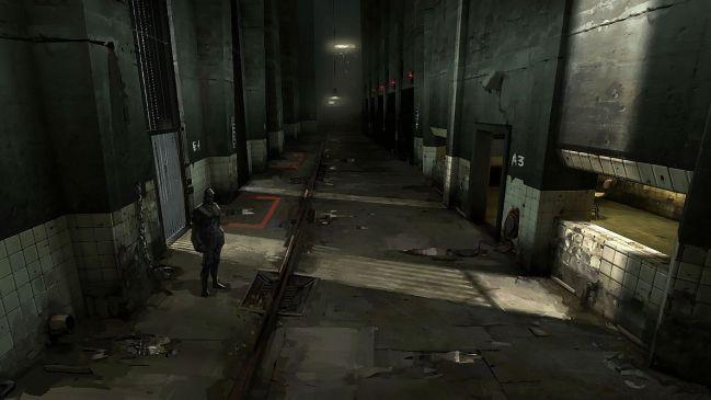 dishonored prison 01