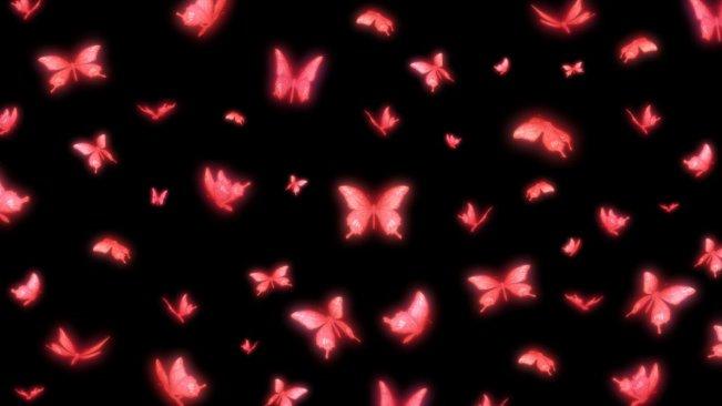 fatal frame crimson butterflies